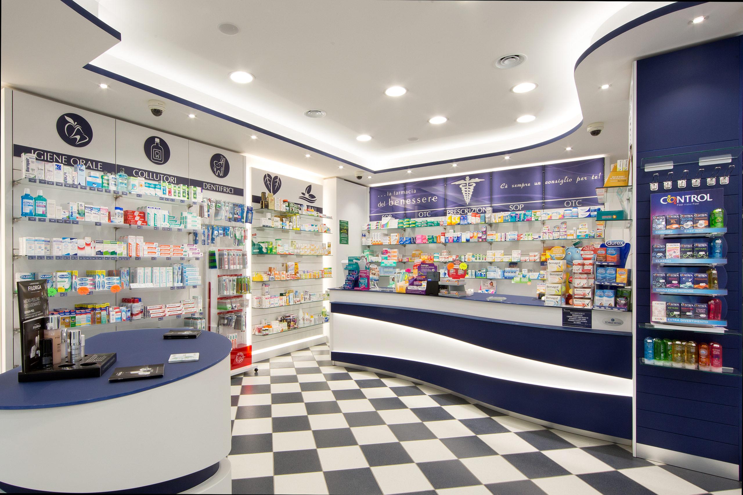 Banco-vendita-farmacia-atellana-ortadiatella-Theorema-arredamenti-farmacie.jpg (1)