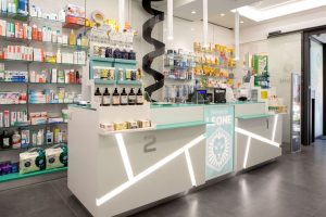 i_vantaggi_del_restyling_della_farmacia